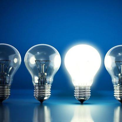 Pomiary natężenia oświetlenia
