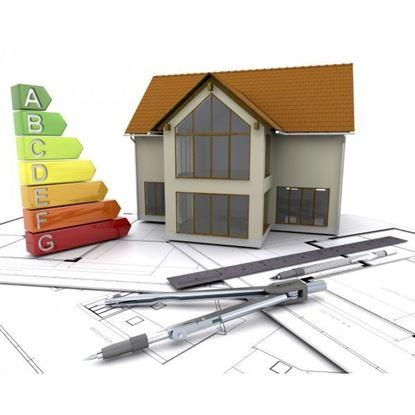 Audyt energetyczny budynków