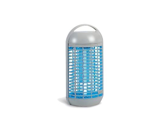 Lampa Owadobójcza 50 m2 Cri Cri 300N