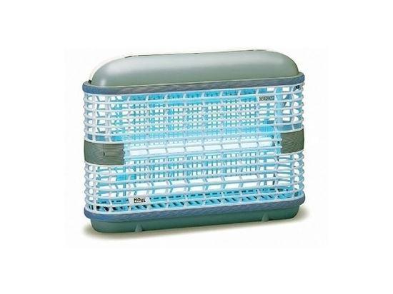 Lampa Owadobójcza 300 m2 MO-EL Geko 36901