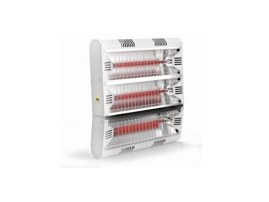 Promiennik Hathor 793LG 6000W IP55 Biały