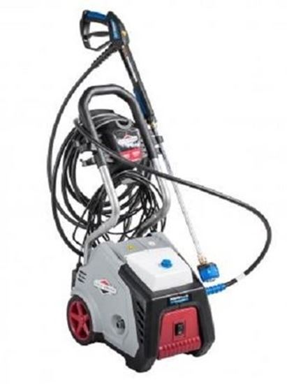 Myjka ciśnieniowa B&S Sprint 2300EPF