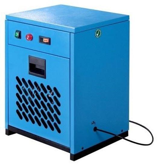 Osuszacz ziębniczy Gudepol HDX-E 40