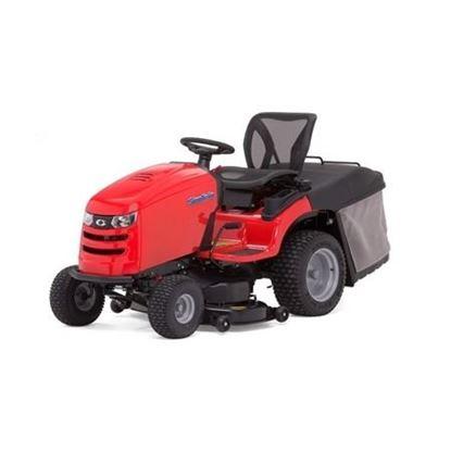Traktorek ogrodowy Simplicity Regent SRD300