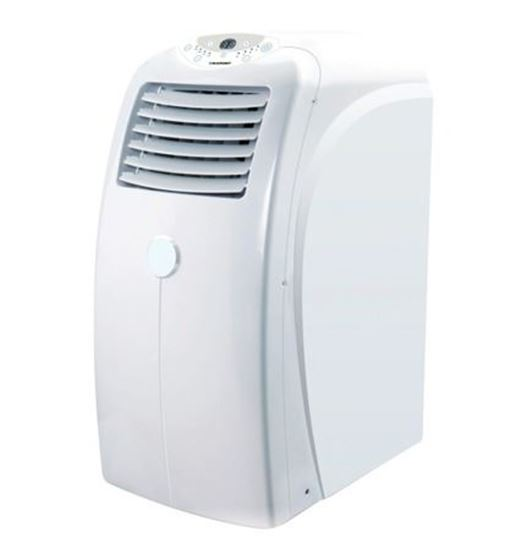 Klimatyzator Przenośny BLAUPUNKT Arrifana 15 - 4,4 kW