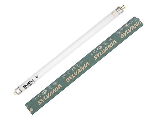 Świetlówka UV-A 11W/22cm owadobójcza Sylvania
