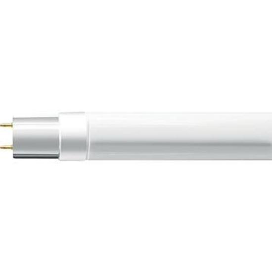 Świetlówka LED G13 T8 1200mm 14,5W 1600lm 6500K CorePro LEDtube Philips 929001338902