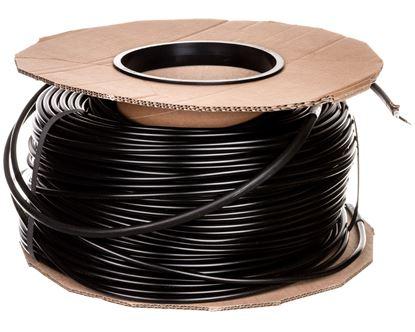 Kabel grzejny jednostronnie zasilany DEVIsafe 20T/230V 152m 140F1286