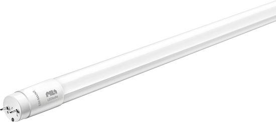 Świetlówka LED G13 T8 600mm 8W 800lm 4000K Pila 929001338662