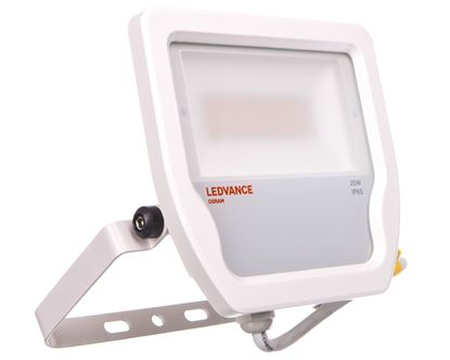 Projektor LED 20W Floodlight 3000K IP65 2000lm biały 4058075001084