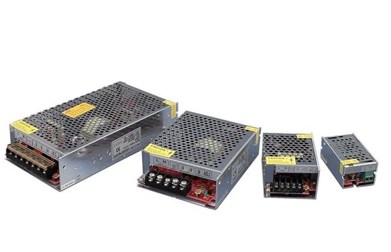 Zasilacz elektroniczny LED 12V 25W B42-LD025