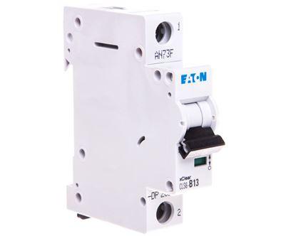 Wyłącznik nadprądowy 1P B 13A 6kA AC CLS6-B13-DP 269609