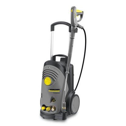 Myjka ciśnieniowa Karcher HD 6/15 C 1.150-903.0