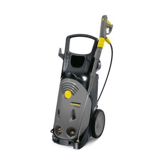 Myjka ciśnieniowa Karcher HD 10/25-4 S 1.286-902.0