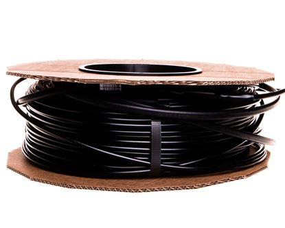 Kabel grzejny DEVIflex DTCE-30/230V 30W/m 110m 89846028