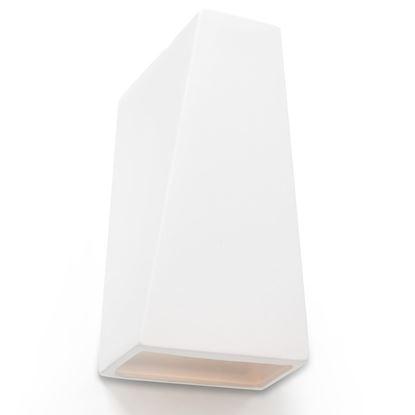 Lampa Kinkiet Ceramiczny FUTURO