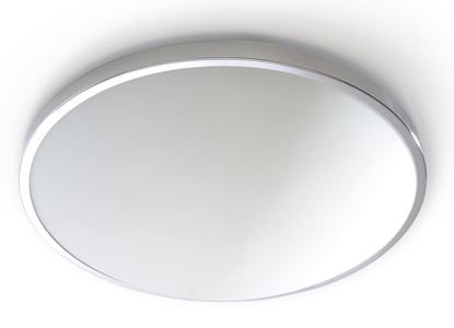 Lampa Plafon SOLAR 40 Chrom