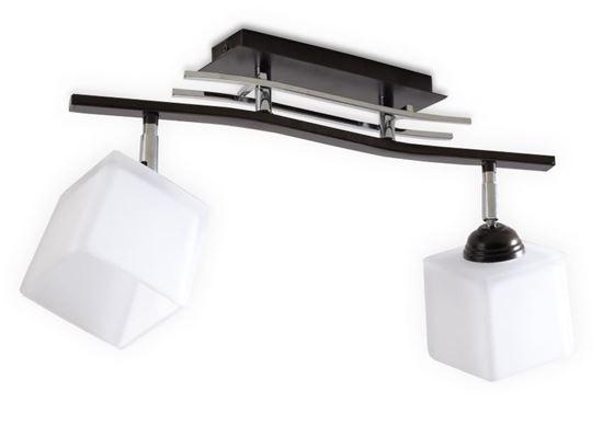 Lampa Plafon PUNTO 2