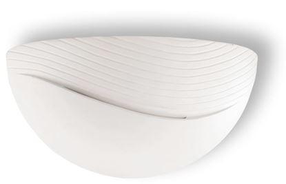 Kinkiet Ceramiczny POLA