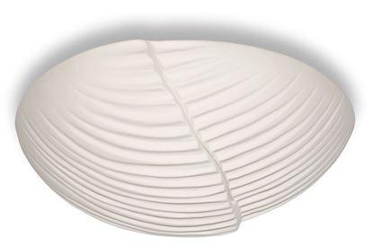 Kinkiet Ceramiczny STELLA