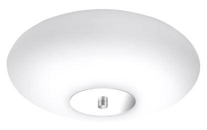 Plafon UFO 48