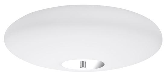 Plafon UFO 68