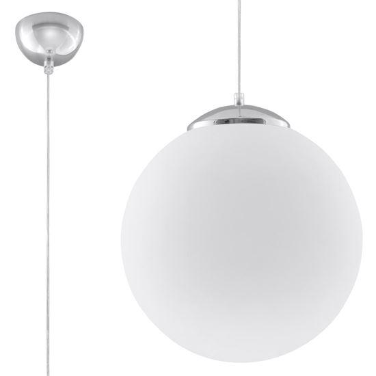 Lampa Wisząca UGO 40