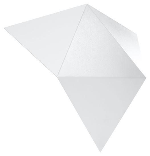 Kinkiet SOLIDO Biały