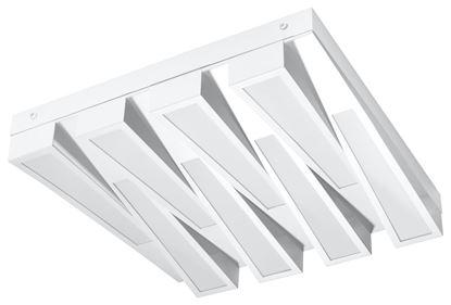 Plafon COSA Biały