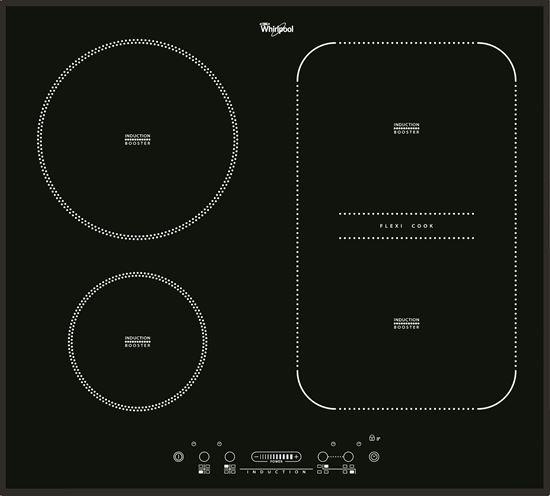 Płyta ACM 816/BA
