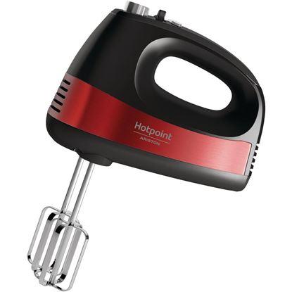 Mikser elektryczny HM0306DR0