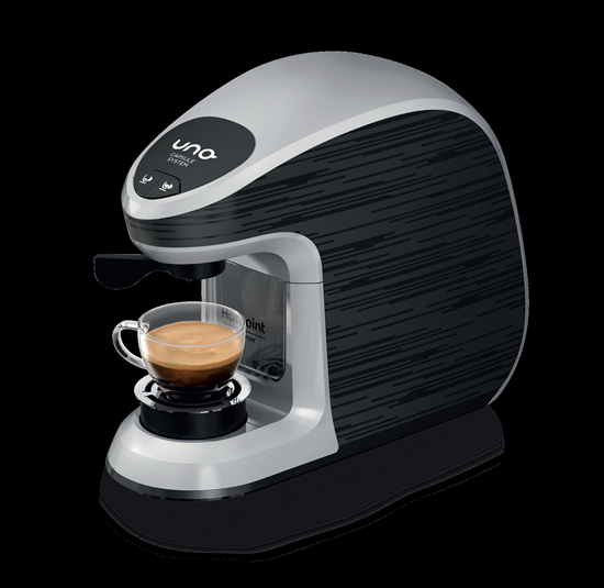 Ekspres do kawy CMMSQBG0