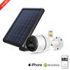 Kamera bezprzewodowa Piri Go GSM LTE 4G