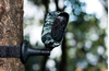 Kamera akcesoria - osłona moro