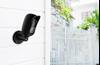 Kamera akcesoria - osłona czarna