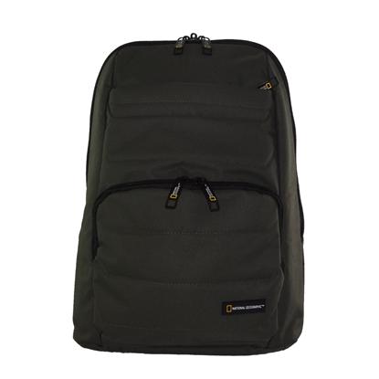Plecak miejski średni National Geographic PRO 720 Khaki