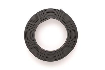 DURAFIX® CLIP ROLL 5 samoprzylepna listwa magnetyczna srebrna