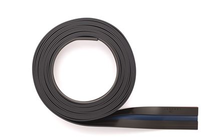 DURAFIX® CLIP ROLL 5 samoprzylepna listwa magnetyczna niebieska