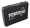 POWERplus Python - przenośny panel solarny 2x 20W