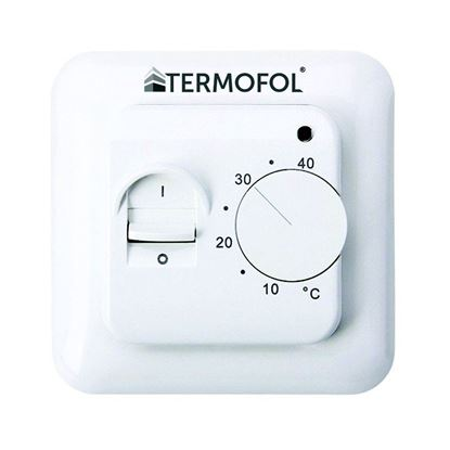 TERMOFOL TF-H3