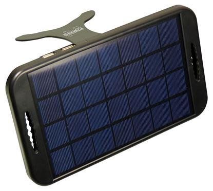 POWERplus Camel - ogniwo solarne 3W do urządzeń mobilnych