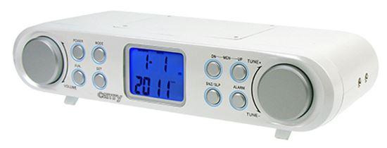 Radio kuchenne CR 1124
