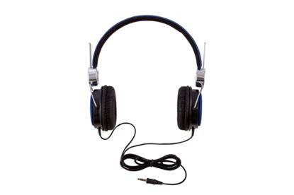 Słuchawki CR 1128