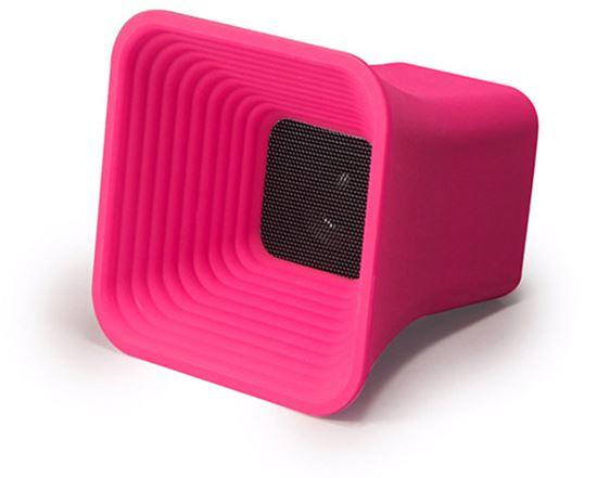 Głośnik Bluetooth CR 1142