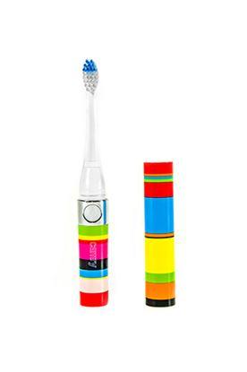 Szczoteczka do zębów CR 2158