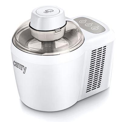 Maszyna do lodów CR 4481
