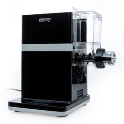Maszyna do makaronu CR 4806b