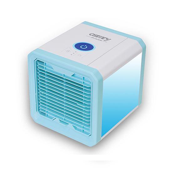 Klimator Easy Air Cooler CR 7318