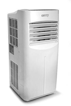 Klimatyzator 9000 BTU CR 7902