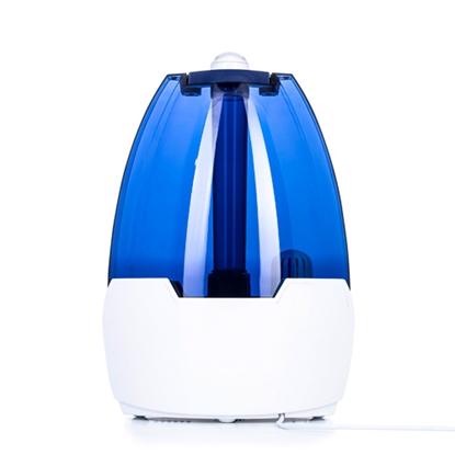 Nawilżacz powietrza ultradźwiękowy CR 7956